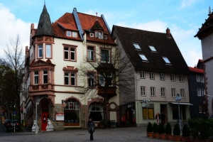 03_alstedt-germany.jpg