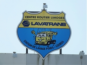 007_Limoges_center_routier.jpg