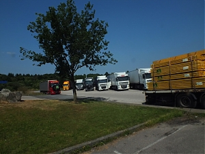 008_Limoges_center_routier.jpg