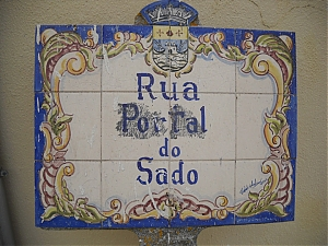 014_praias-do-sado_portugal.jpg
