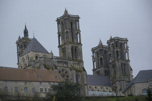 021_cathedrale_norte_dame-laon.jpg