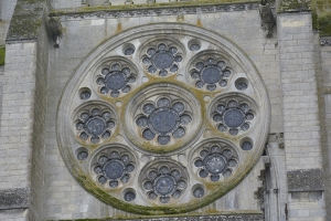 024_cathedrale_norte_dame-laon.jpg