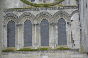 025_cathedrale_norte_dame-laon.jpg