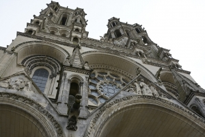030_cathedrale_norte_dame-laon.jpg