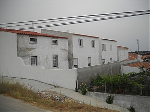 030_praias-do-sado_portugal.jpg