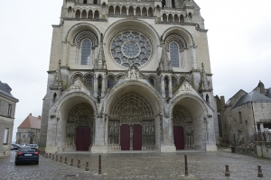 031_cathedrale_norte_dame-laon.jpg