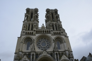 032_cathedrale_norte_dame-laon.jpg