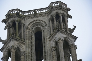 033_cathedrale_norte_dame-laon.jpg