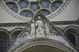 034_cathedrale_norte_dame-laon.jpg