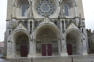 035_cathedrale_norte_dame-laon.jpg
