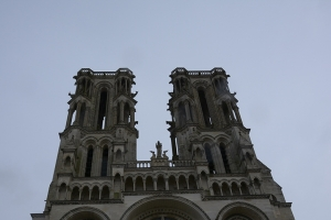 036_cathedrale_norte_dame-laon.jpg