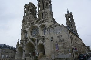 041_cathedrale_norte_dame-laon.jpg