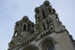 044_cathedrale_norte_dame-laon.jpg