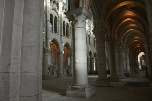 045_cathedrale_norte_dame-laon.jpg