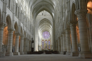 046_cathedrale_norte_dame-laon.jpg