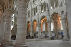 049_cathedrale_norte_dame-laon.jpg