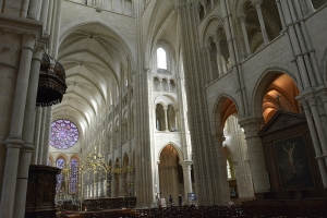 051_cathedrale_norte_dame-laon.jpg