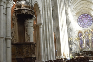 052_cathedrale_norte_dame-laon.jpg