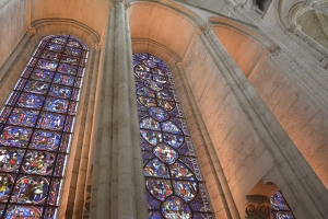 062_cathedrale_norte_dame-laon.jpg