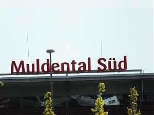 07_Muldental_04_2012.jpg
