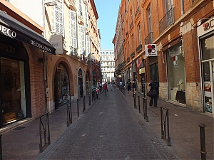 101_toulouse-2015.jpg