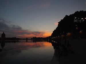 103_toulouse-2015.jpg
