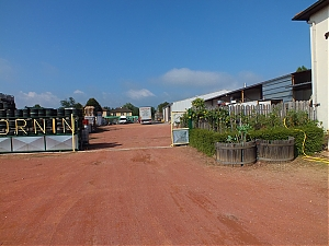 130_Pouilly-Sous-Charlie.jpg