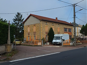 35_Pouilly-Sous-Charlie.jpg