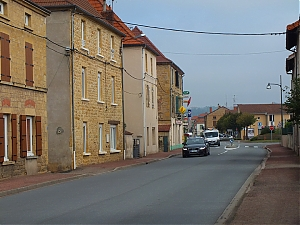 69_Pouilly-Sous-Charlie.jpg