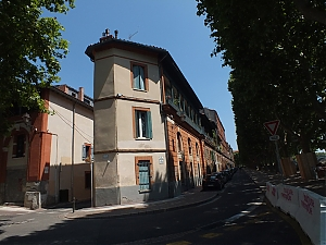 93_toulouse-2015.jpg