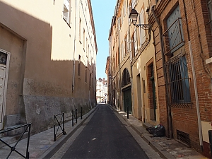 96_toulouse-2015.jpg