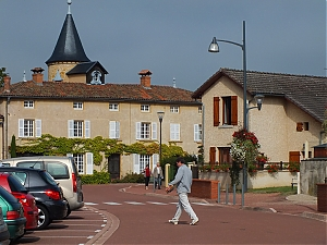 98_Pouilly-Sous-Charlie.jpg